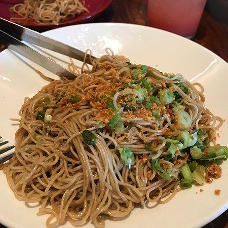 Star Noodle Photo