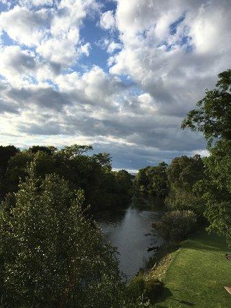 Foto de Milliken Creek Inn and Spa