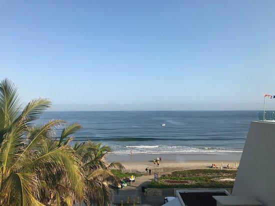 Bilde fra Iberostar Selection Playa Mita
