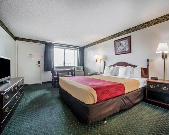 Cheap Hotels Miles City Montana