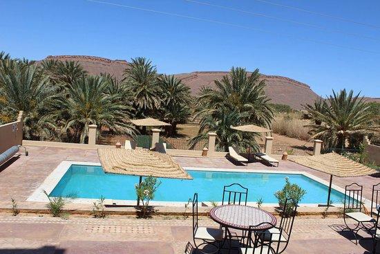 Tafraoute Sidi Ali, Morocco: received_1777050092333193_large.jpg