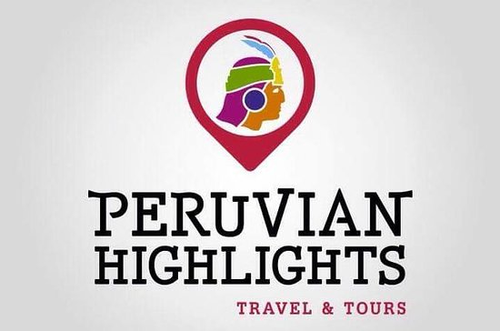 Lima City 4U Private Full-Day Tour: Private Half-Day Tour in Lima City