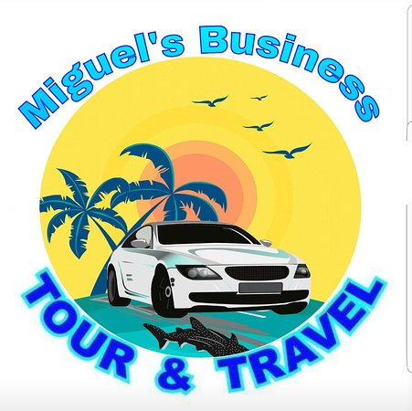 Holbox Taxi Services Chiquila