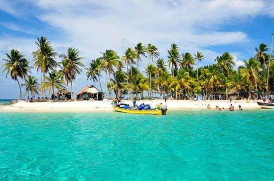 Excursión a Holbox desde Cancún