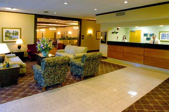 holiday inn express charleston civic center 108. Black Bedroom Furniture Sets. Home Design Ideas