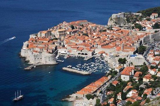 Dubrovnik tour
