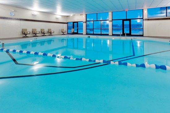 Liverpool, NY: Pool