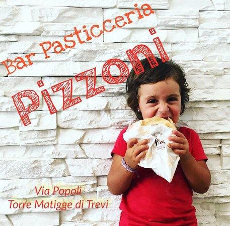 Bar Pasticceria Pizzoni