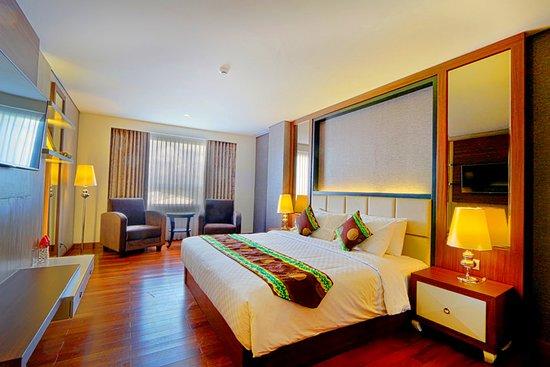 the best banjarbaru spa resorts of 2019 with prices tripadvisor rh tripadvisor com