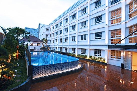 kokoon hotel surabaya updated 2018 reviews price comparison rh tripadvisor co nz