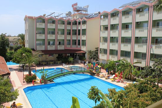 Image result for pasha star hotel