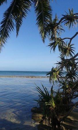 Fafa Island صورة فوتوغرافية