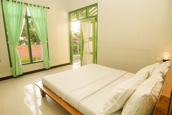 Green Hill Boutique Hotel Photo