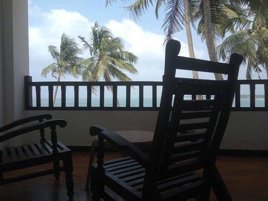 Akurala, Sri Lanka: IMG_20180104_130250_large.jpg