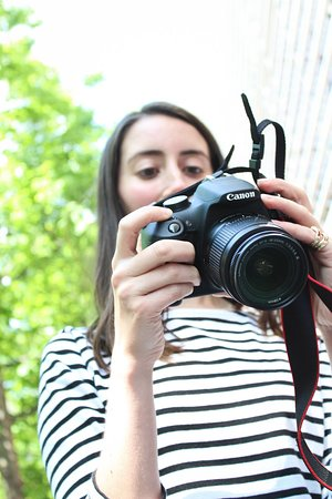 The London Lens Project: Private Photography Tours London