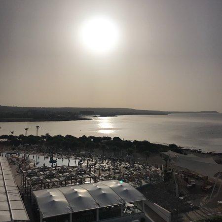 Asterias Beach Hotel: photo0.jpg