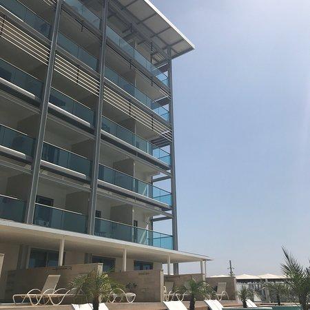 Asterias Beach Hotel: photo2.jpg