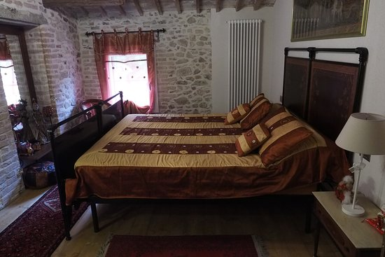 Antares bed and breakfast b b cinto euganeo provincia di padova