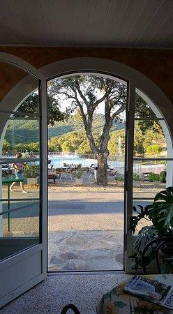 Camping Manjastre   Campground Reviews (Bormes Les Mimosas, France)    TripAdvisor