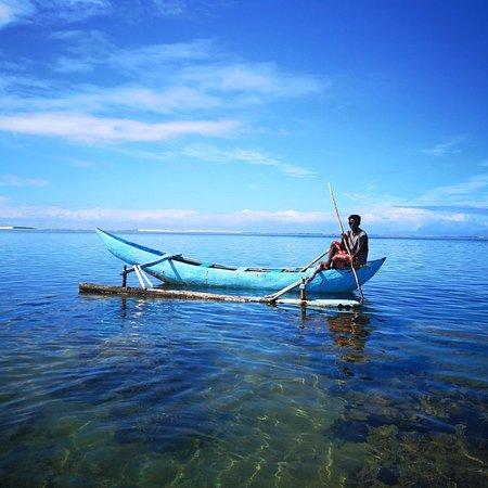 Mahavelona, Madagascar: IMG-20180506-WA0004_large.jpg