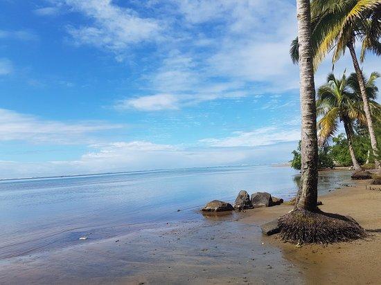 Mahavelona, Madagascar: 20180506_093509_large.jpg