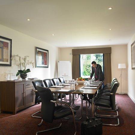 Dunboyne Castle Hotel Spa Maynooth Road