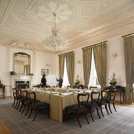 dunboyne castle hotel and spa updated 2018 prices. Black Bedroom Furniture Sets. Home Design Ideas