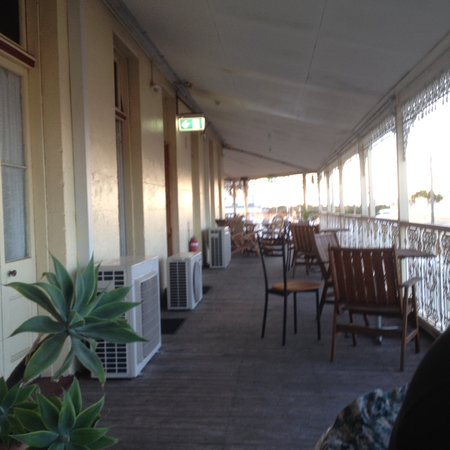 Royal Private Hotel Εικόνα