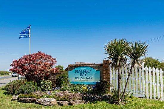 Hotels In Pevensey Bay