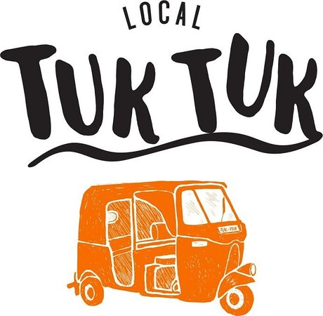 Local TukTuk