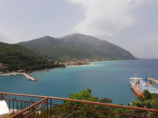 Poros, Grækenland: 20180523_150906_large.jpg
