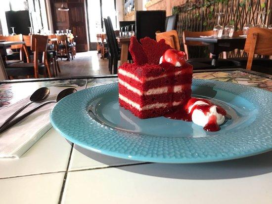 Italkia Ba'Tachana: The most popular desserts