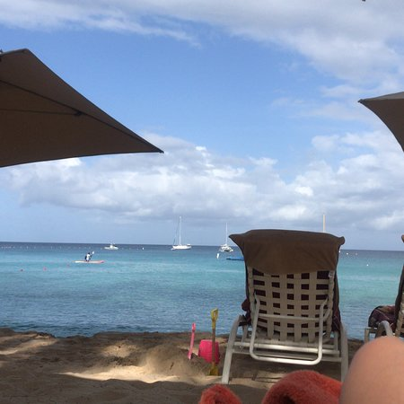 Porters, Barbados: photo1.jpg
