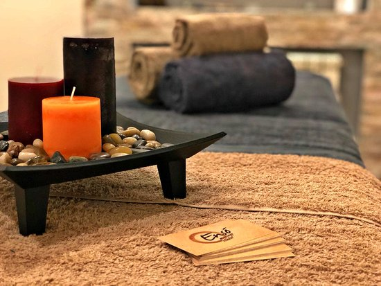Enso Massage Studio: getlstd_property_photo