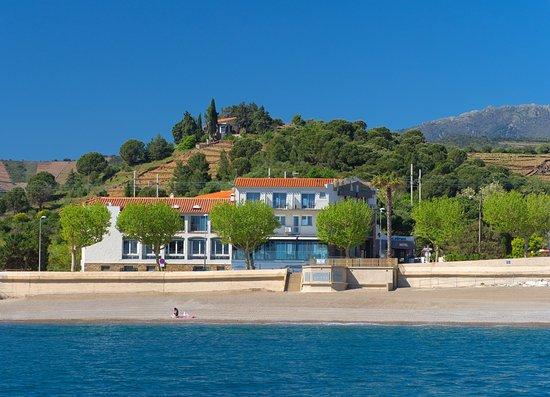 Les Elmes - Hotel & Spa