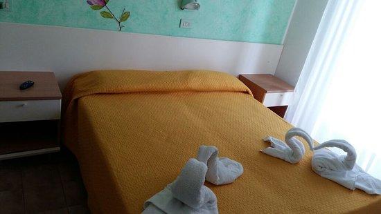 Hotel Majorca Φωτογραφία