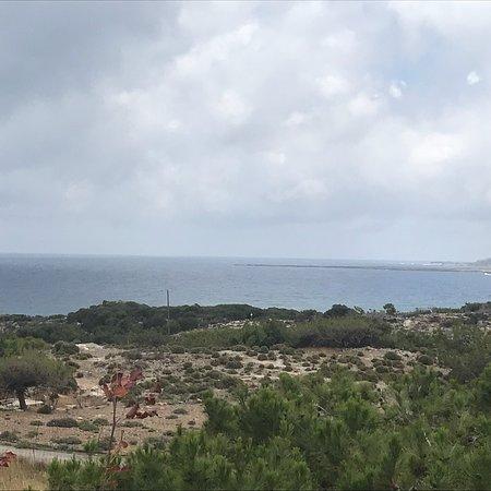 Moni Chrisoskalitissis, Greece: photo1.jpg