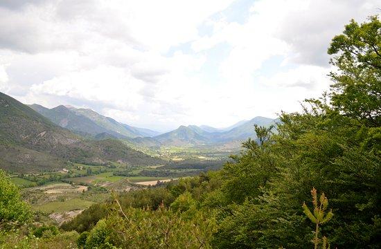 Laragne-Monteglin照片
