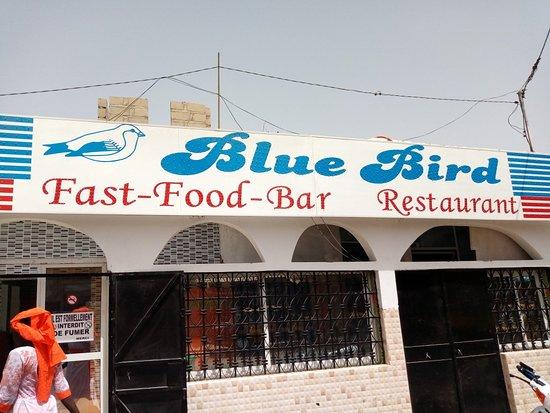 Kaolack, Senegal: TA_IMG_20180524_113225_large.jpg