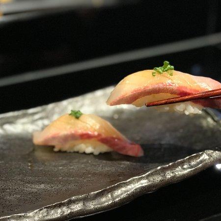超高質日本菜