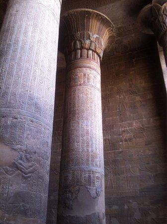 Isna, Egypt: photo8.jpg