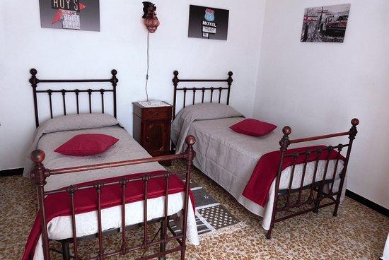 "Bardineto, Italia: Appartamento ""Rio Gorra"""
