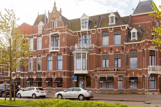 Haag am hausruck frau kennenlernen Tillmitsch treffen