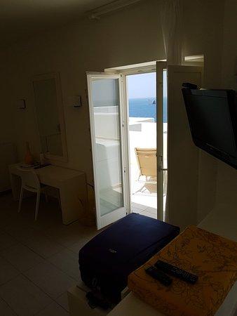 Archipelagos Resort Hotel Φωτογραφία