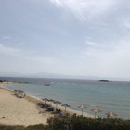 Nea Chryssi Akti, Hellas: photo0.jpg