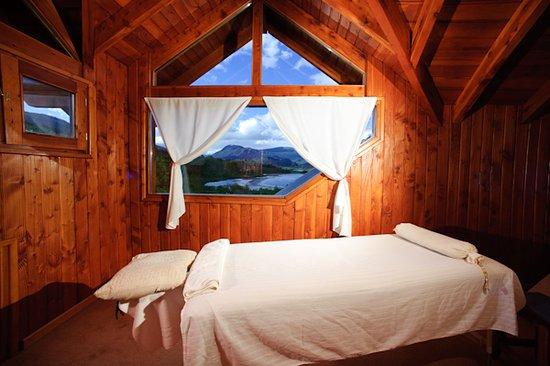 Bilde fra Nahuel Huapi National Park