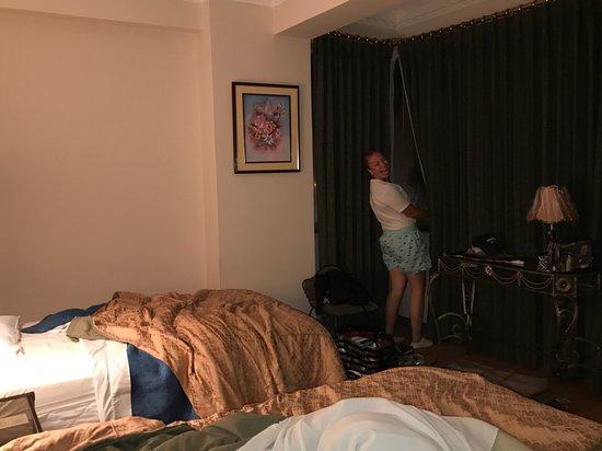 Eugenia Hotel Picture