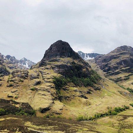 3-Day Isle of Skye and Scottish Highlands Small-Group Tour from Edinburgh Φωτογραφία