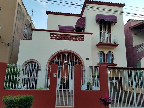 Ciudad de la Habana Province照片