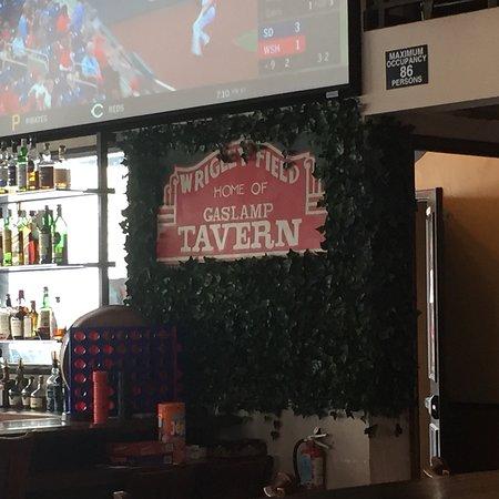Gaslamp Tavern - Sports Bar - San Diego, California - 411 ...